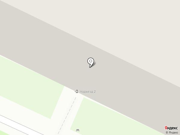 Лада-Авто, сеть автоцентров Лада на карте Бора