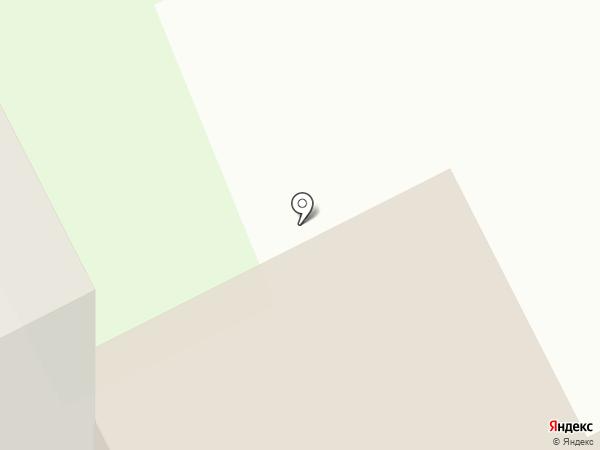 Свободная касса на карте Бора