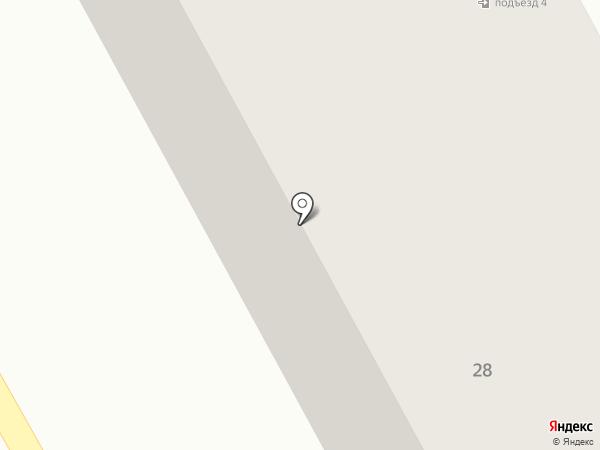 Форсаж на карте Бора