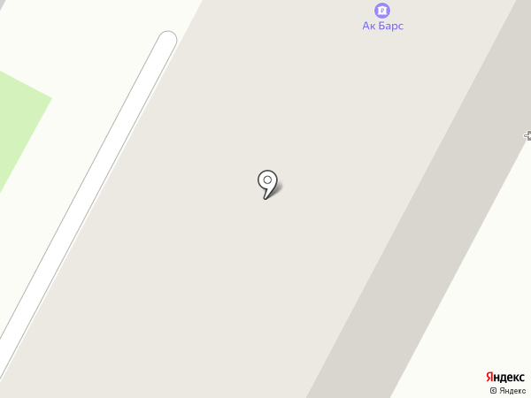Гурман на карте Бора