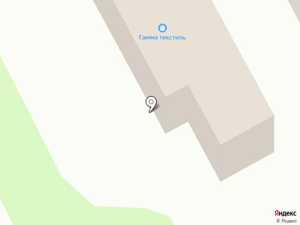 Областная ритуальная компания на карте Бора