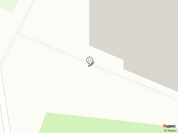 НКБ Радиотехбанк, ПАО на карте Бора