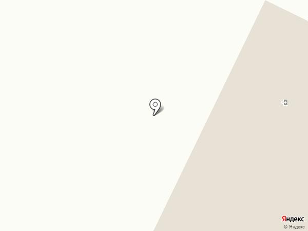 Segway Tour на карте Бора