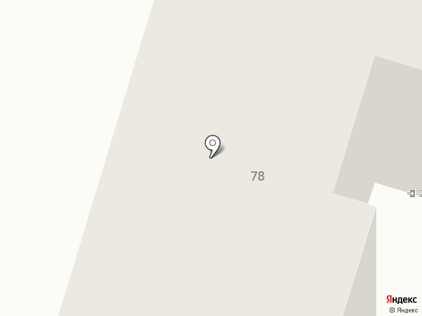 ГОРОД на карте Бора