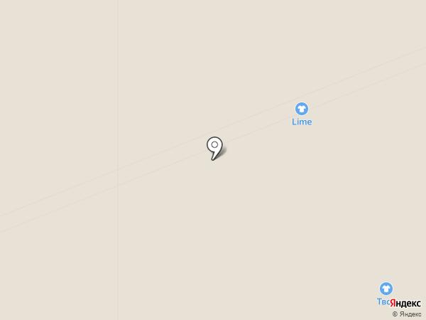 Дом Быта.com на карте Федяково