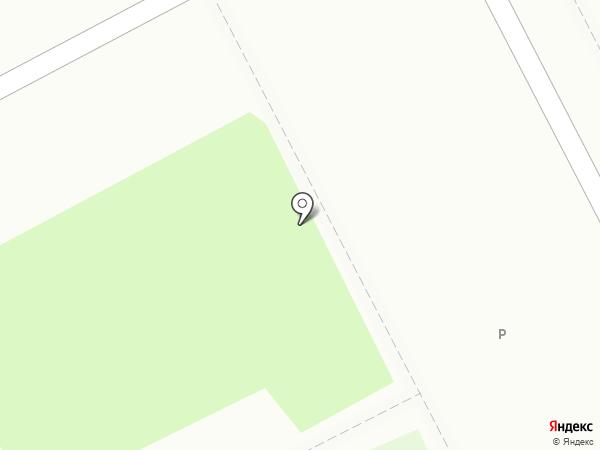 Аргум на карте Бора