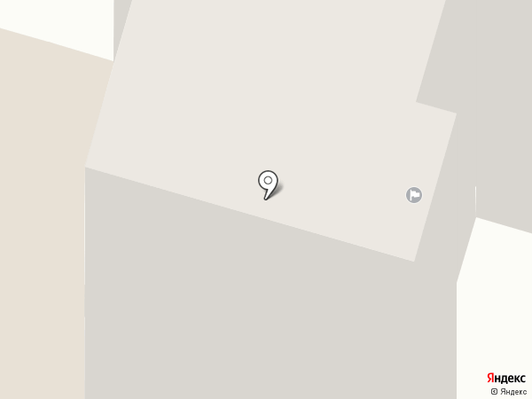 Home Пласт на карте Бора