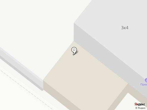 Банкомат, Россельхозбанк на карте Бора