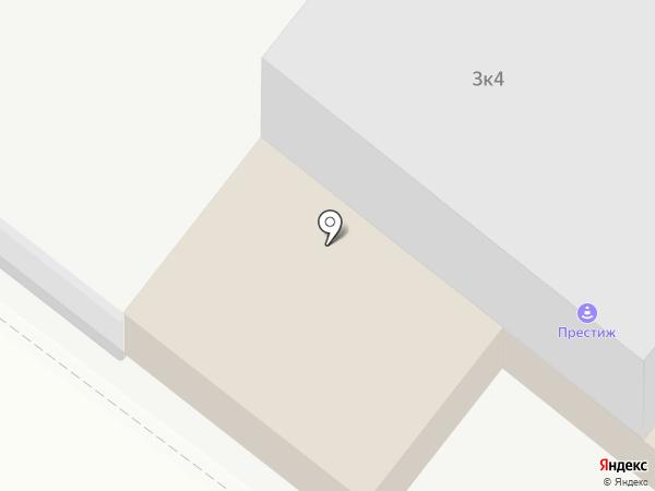 Россельхозбанк на карте Бора