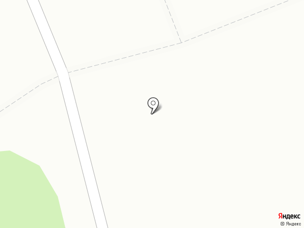 Бристоль на карте Бора