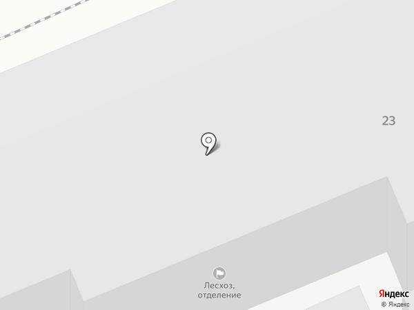 Remod Group, Ltd на карте Бора