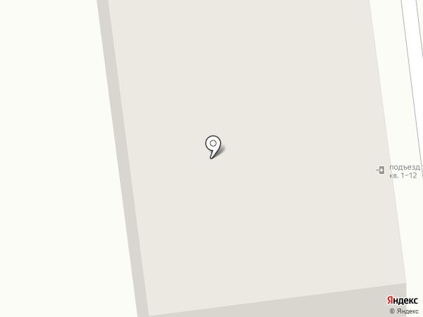 ДорСервис на карте Бора