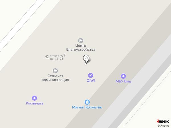 Диалог на карте Ждановского