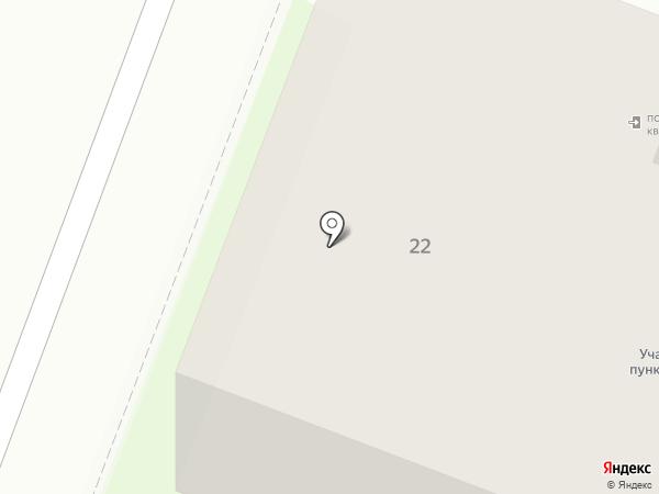 Гепард на карте Бора