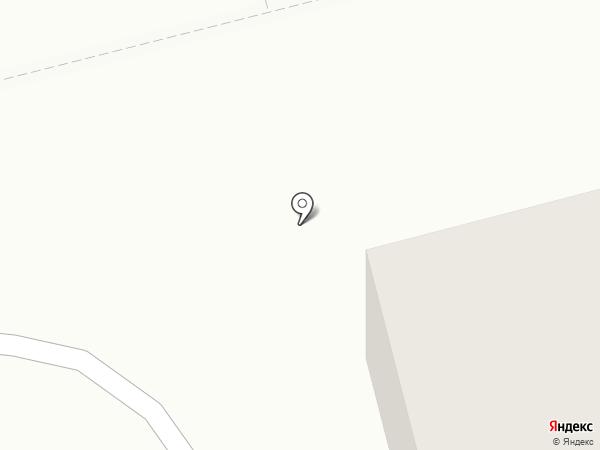 1000 мелочей на карте Бора