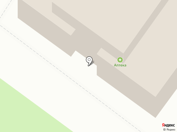 Электронная касса на карте Бора