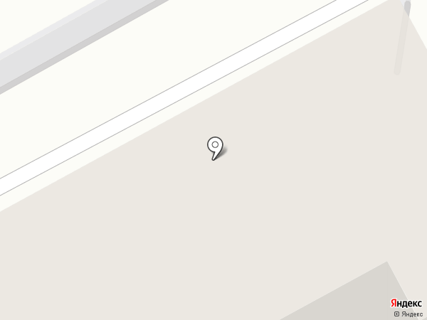 ЛЕГИС на карте Кстово