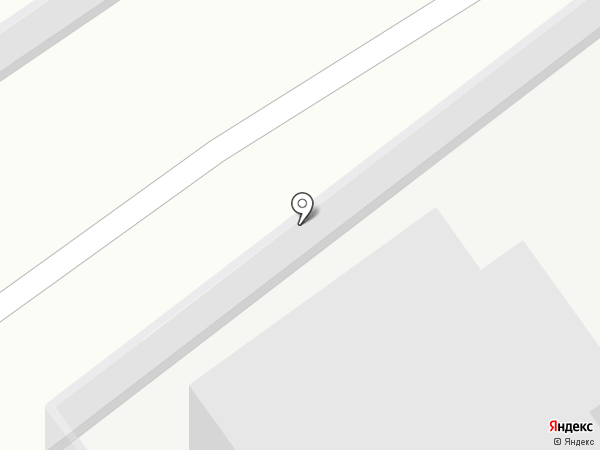 СТК-Декор на карте Кстово