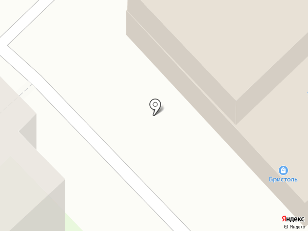 ПолимерТех-НН на карте Кстово