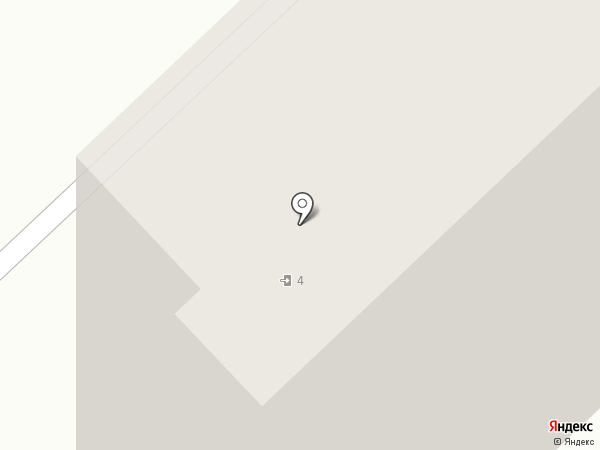 Магазин электротехники на карте Кстово