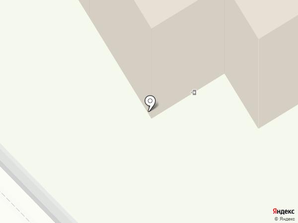 ДорСервис на карте Кстово