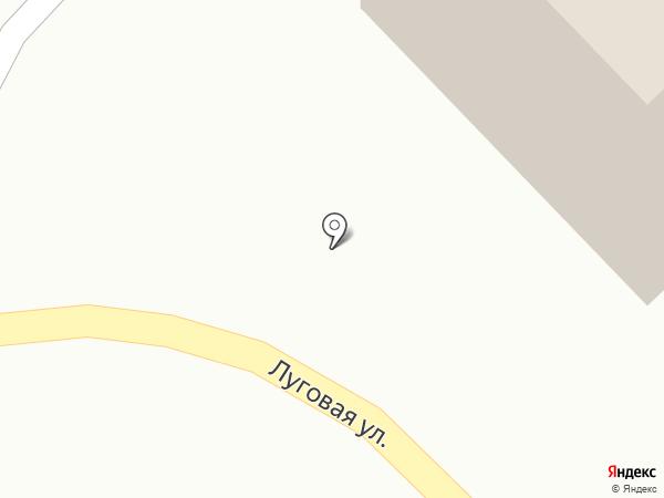 Банкомат, Сбербанк, ПАО на карте Бора