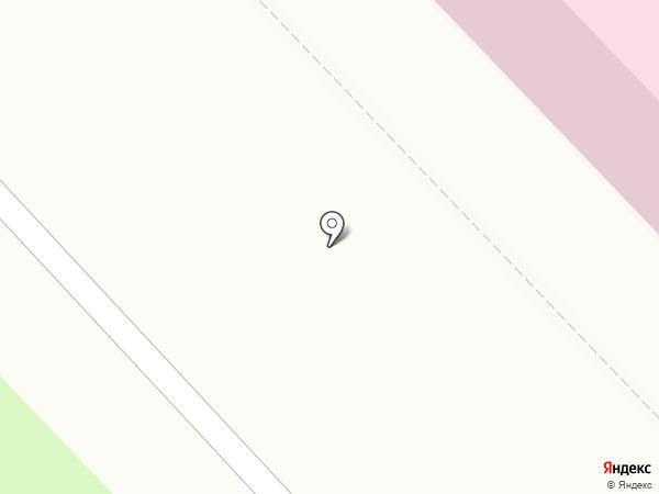 Центр гигиены и эпидемиологии на карте Кстово