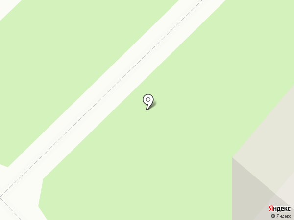 Yulsun на карте Кстово