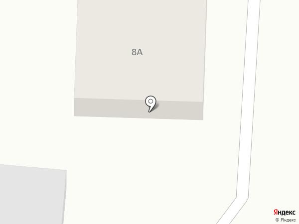 Мир продуктов на карте Бора