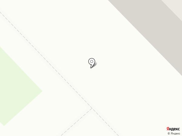 Oriflame на карте Кстово