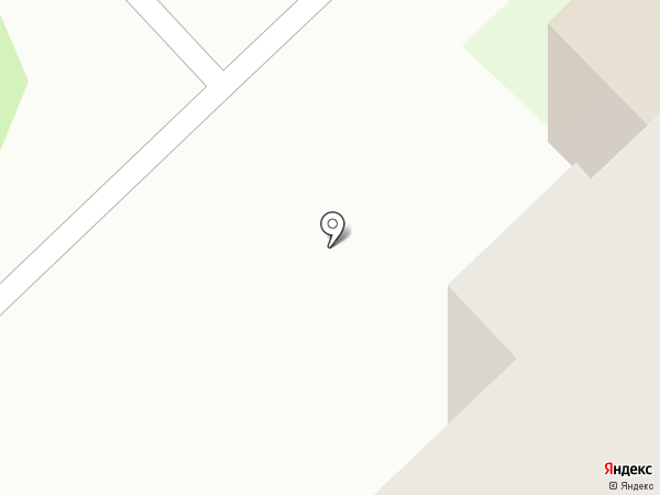 Актив плюс на карте Кстово