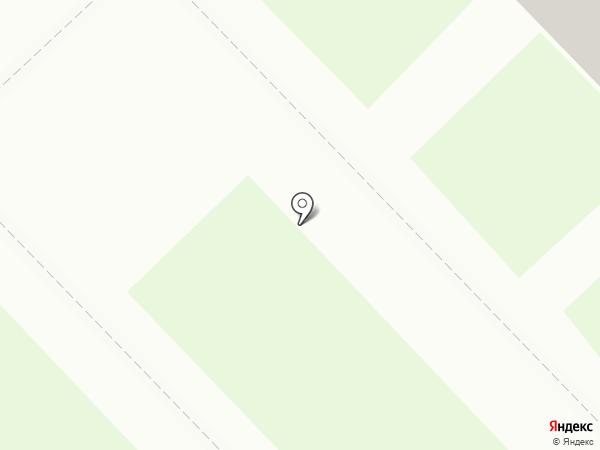 Аптека на карте Кстово