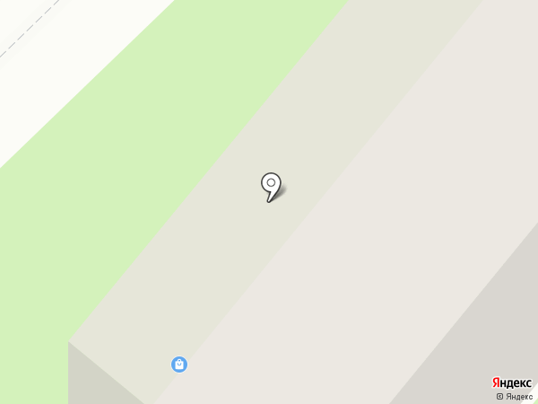 Мясо тут на карте Кстово