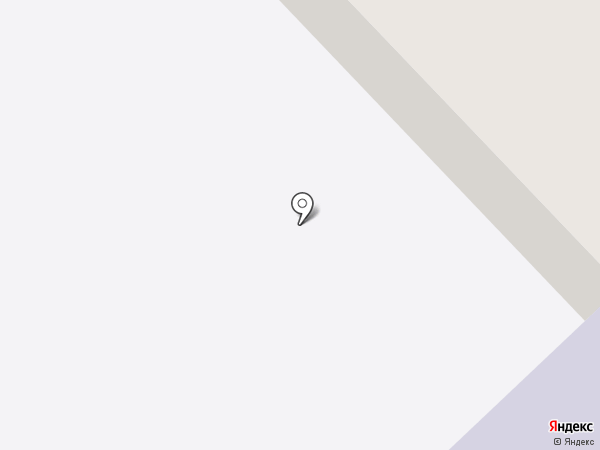 СпецАвтоГруз на карте Кстово