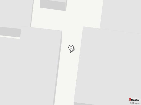 МилкПродОпт на карте Кстово