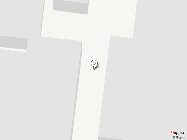 КлассикаСтрой на карте Кстово