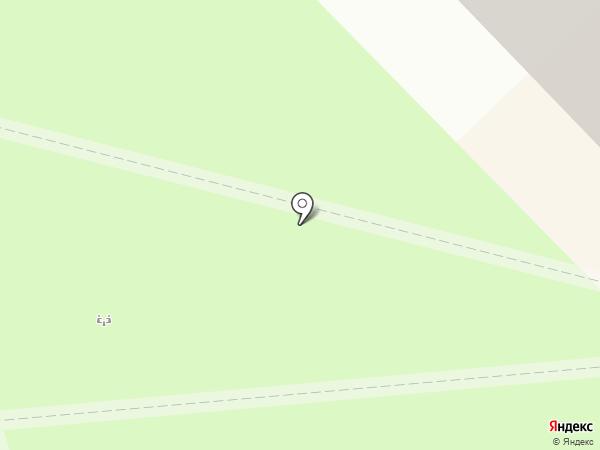 Ваша недвижимость на карте Кстово