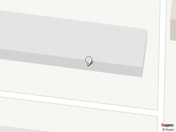 Бьен-Авто на карте Кстово