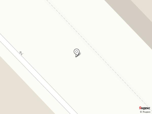 Центр-Сбк на карте Кстово