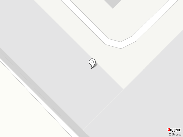 ESTET на карте Кстово