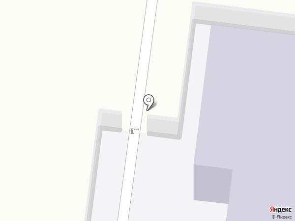 Crea`tive на карте Кстово
