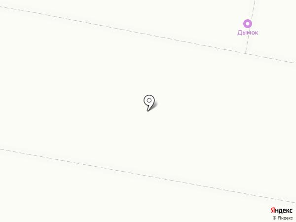 Платежный терминал, Сбербанк, ПАО на карте Кстово