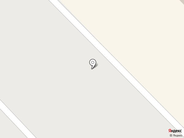 Л`Этуаль на карте Кстово