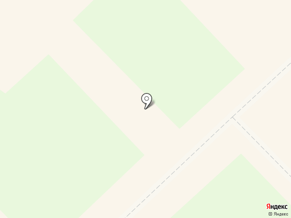 Леди на карте Кстово