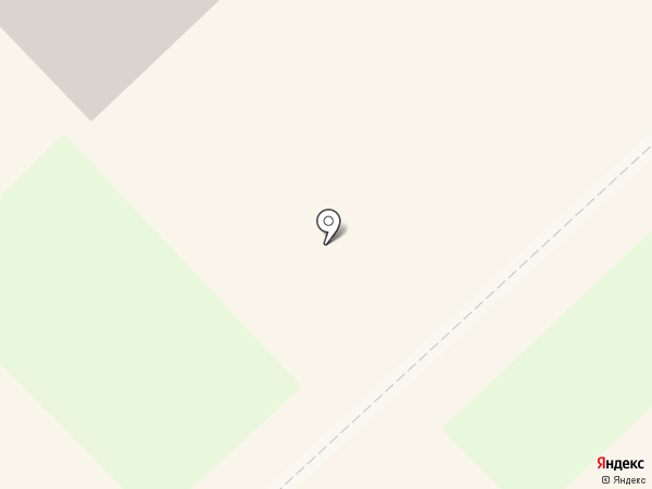 ЗдравСити на карте Кстово
