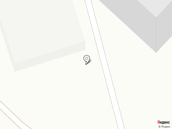 Максимум на карте Волгограда