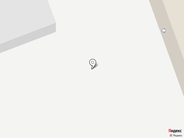 Отдел государственного фитосанитарного контроля и надзора на Государственной границе Российской Федерации на карте Волгограда