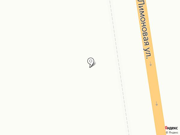 Дельфин на карте Волгограда