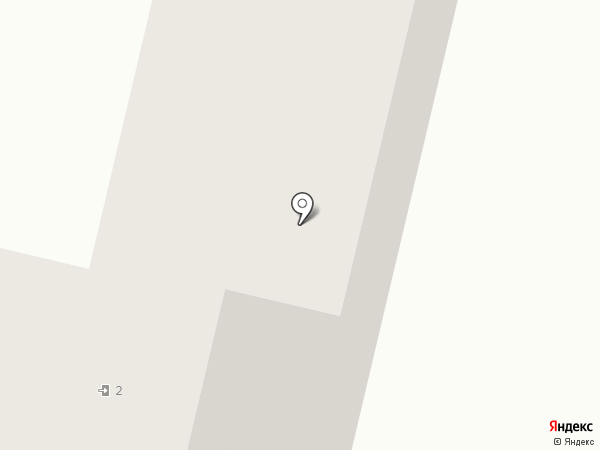 САМСОН на карте Волгограда