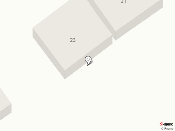 Сантехник вип на карте Волгограда